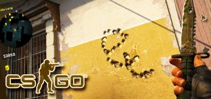 How to Download CS:GO for Free on Windows 10