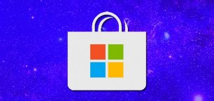 How to Fix Microsoft Store on Windows 10