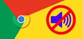 How to Fix No Sound in Google Chrome
