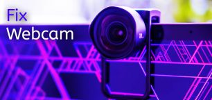 How to Fix Webcam/Camera on Windows 10 (4 Easy Solutions)