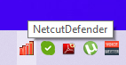 Protect Against Arp Spoofing Windows 10 Android Ubuntu 11 Netcut Defender