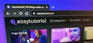 How to Enable Dark Mode on Google Chrome