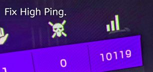 How to Fix High Ping on Windows 10