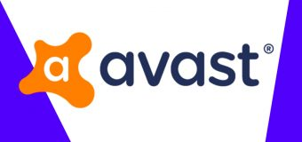 Avast Free Antivirus Usa 340x160