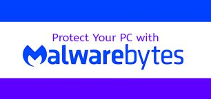 How to Protect Your PC with Malwarebytes