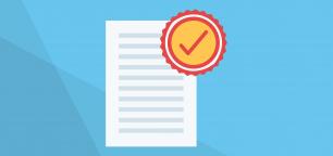Top Websites to Get Online Certifications in 2021